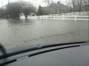 Flood 08